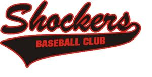 300_Shockers_Baseball_with_Tail